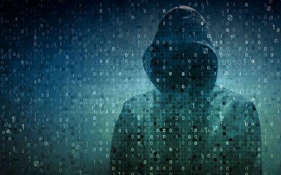 Il furto dei dati sensibili dalle stampanti online.