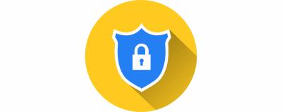 Legge Privacy  679 & 680
