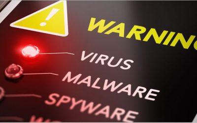 Virus: quanti sono e come difendersi.