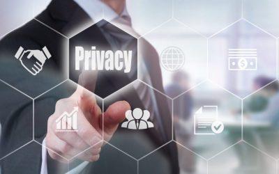 La Cessione dei dati personali a terzi