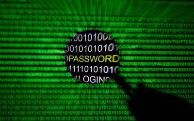 Attacchi Cracker: nuova minaccia informatica.