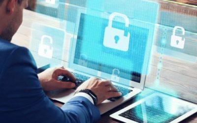 I tuoi dati sul PC sono al sicuro?