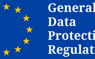 Il Pacchetto europeo protezione dati.