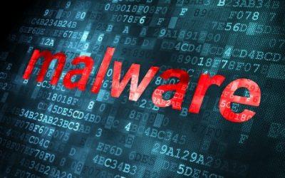 Malware: cose' e come difendersi.